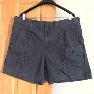 Cabela' Cargo Shorts
